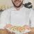 【画像有】アメリカの寿司がヤバすぎる…