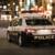 【衝撃】【動画あり】北海道のバカ、ハロウィンにパトカーを盗むwwwwwwww