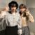 【芸能界の闇】12歳アイドルに社長が強制わいせつ、少女が告発した悪質すぎる「契約書」の内容がヤバ過ぎた